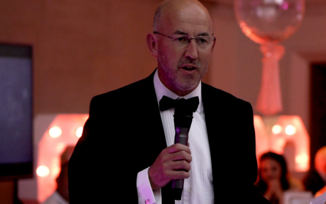 SANDS – Charity Ball 2019